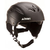Casco Nexxt - Franklin