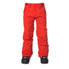 Pantalon Rip Curl - Olly Orange