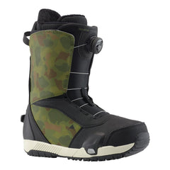 Botas de Snowboard Burton - Ruller step on