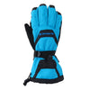 Guantes Surfanic - Force Surfatex