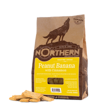 Load image into Gallery viewer, Northern Biscuit Wheat Free Dog Biscuits