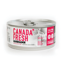 Load image into Gallery viewer, Canada Fresh Cat Cans
