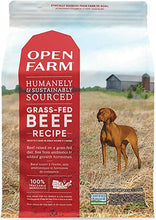 Charger l'image dans la galerie, Open Farm Dog (Grain Free)