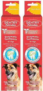 Petrodex Dog Toothpaste