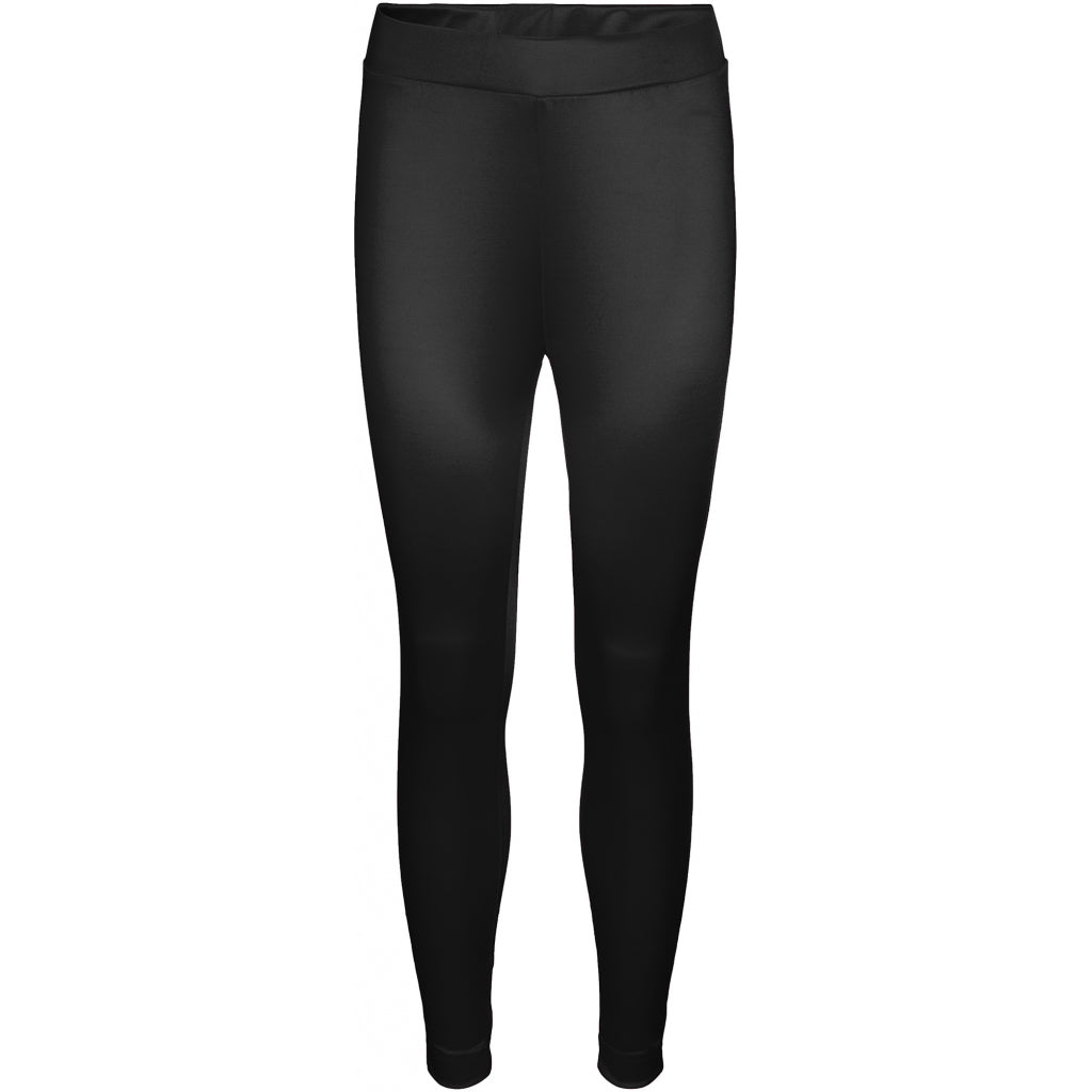 Desires Andrea Leggings Pants 9000 BLACK