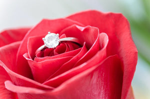 Engagement Rings NZ
