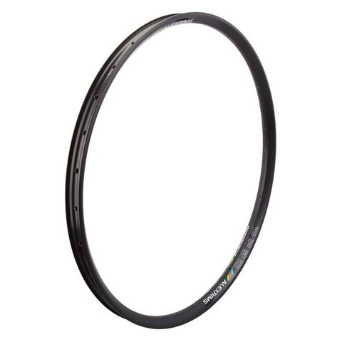 LLANTA ALEXRIMS DP30 ARO 29 TUBELESS READY 32H A/V