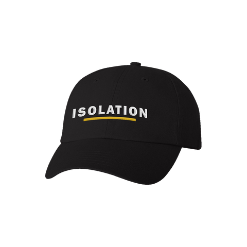 Isolation Hat