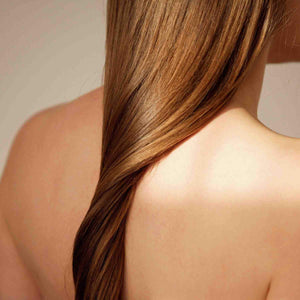 10 Ways to Stop Hair Thinning: Vitamins, Supplements, Treatments