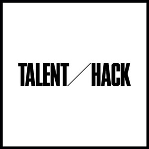 Talent Hack | A Dose for a Better You