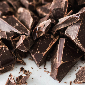 What is Cacao and Why It's Good for You