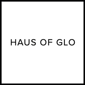 Haus of Glo Interview With Wholy Dose Founder, Gina Holzer