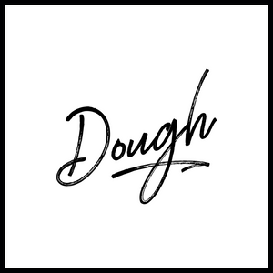 Dough | Talking Ingestible Beauty & Healthy Must-haves W/ Founder of Wholy Dose