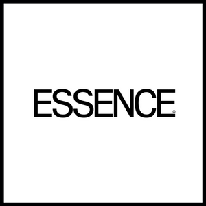 Essence | These Ingestibles Will Become Part of Your Beauty Routine Because They Work