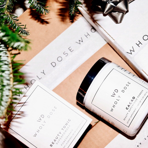 Most Wanted Holiday Gifts 2019 | Gifts for Beauty, Health, & Wellness Lovers
