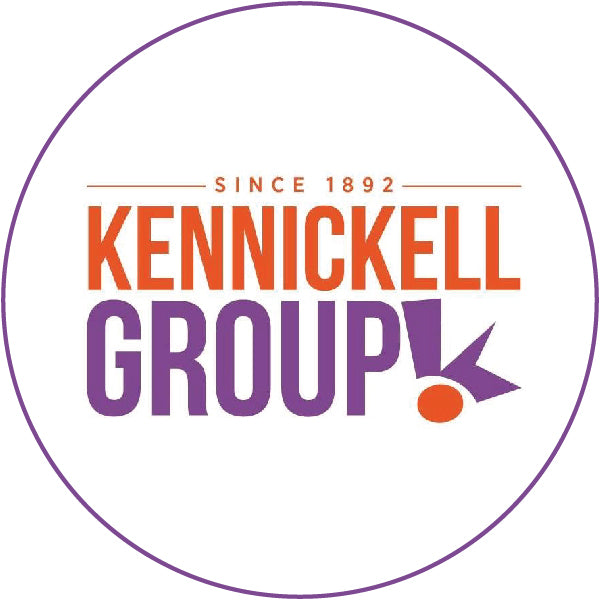 Kennickell Group