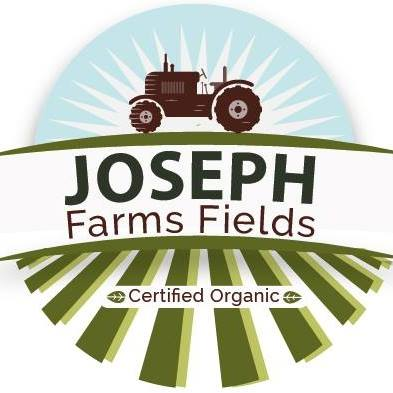 Joseph Fields Farm