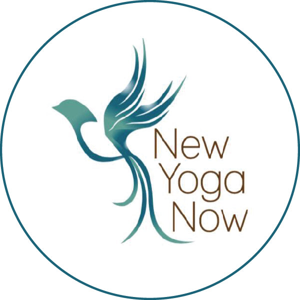 New Yoga Now