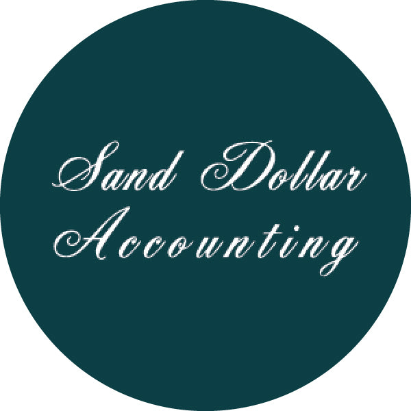 Sand Dollar Accounting
