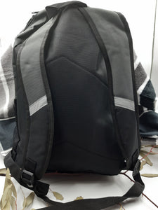 Backpack - 2 Colour Options
