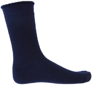 Cotton Socks - 3 Pack