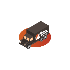 Book the Swaggie Truck for Your Next Event