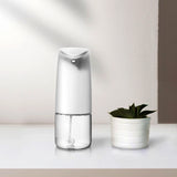 Auto Foam Soap Dispenser 450ml