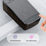 UV Box Sterilizer for Phone