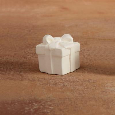 Gift Box Tiny Topper