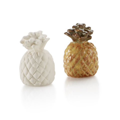 Pineapple Tiny Topper