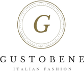 Gustobene Imported Italian Furniture Watches Shoes