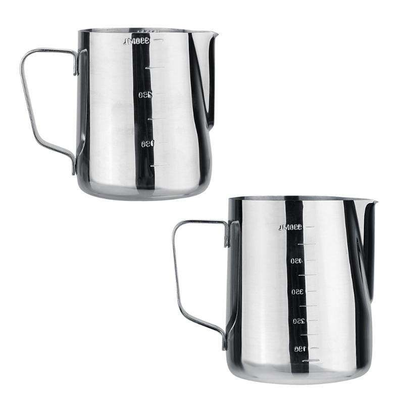 New Italian Coffee Cup Mugs - Gustobene