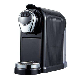 HiBREW coffee machine pod coffee maker automatic espresso Capsule espresso machine espresso maker Nespresso  expresso - Gustobene