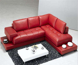 top graded italian genuine leather sofa sectional living room sofa home furniture with wooden bottom muebles de sala moveis para