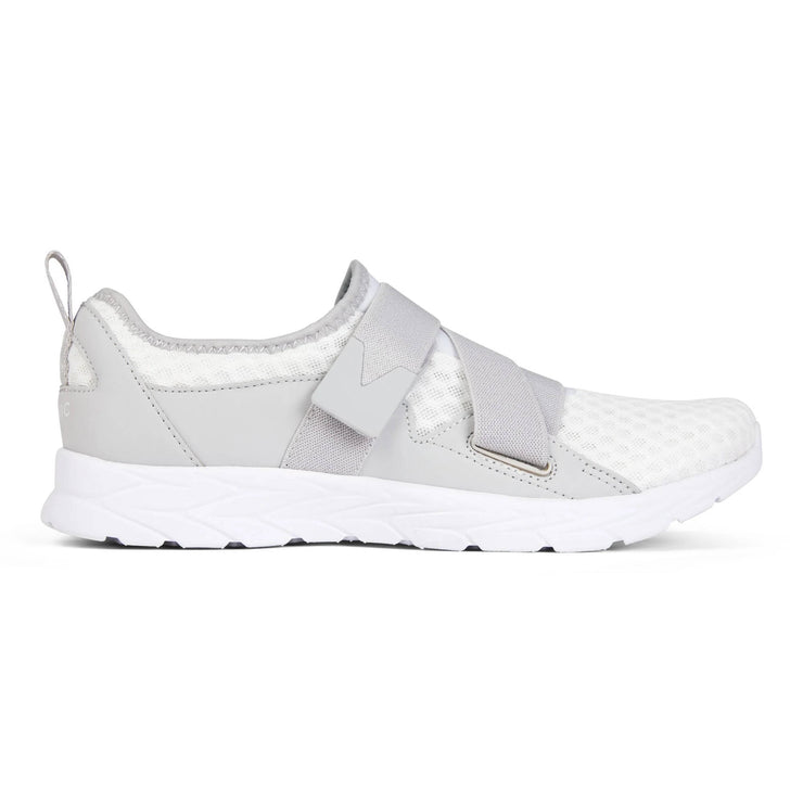 Vionic Womens Aimmy II White