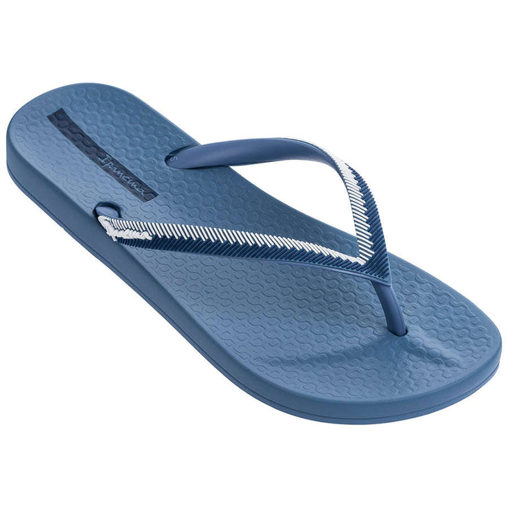 Ipanema Womens Ana Lovely Blue