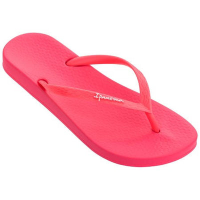Ipanema Womens Ana Colors Pink Neon Pink