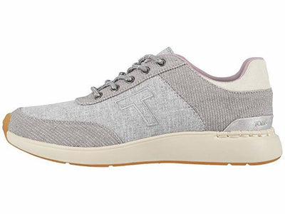 Toms Womens Arroyo Sneakers Grey