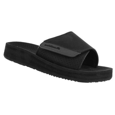 Cobian Kids Arv 2 Slide Jr Black