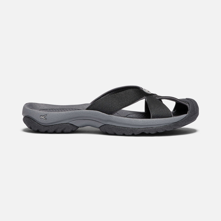 Keen Womens Bali Magnet Neutral Grey