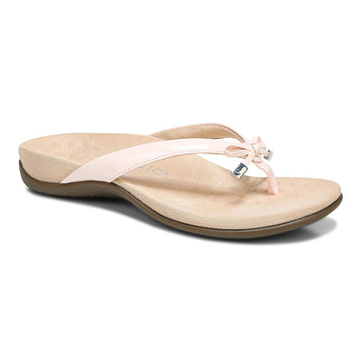 Vionic Womens Bella II Pale Blush