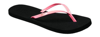 Reef Womens Bliss Nights Black Coral