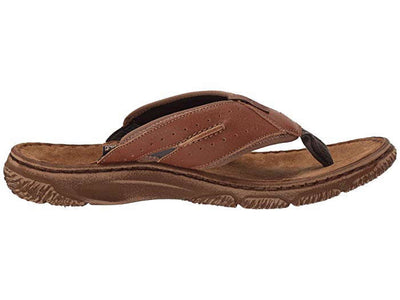Josef Seibel Mens Carlo 01 Brandy