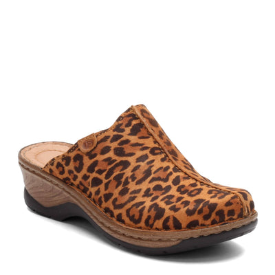 Josef Seibel Womens Catalonia 51 Camel