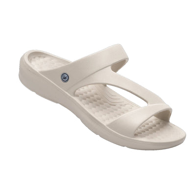 Joybees Womens Everyday Sandal Linen