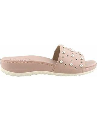 Romika Womens Florenz 07 Rose