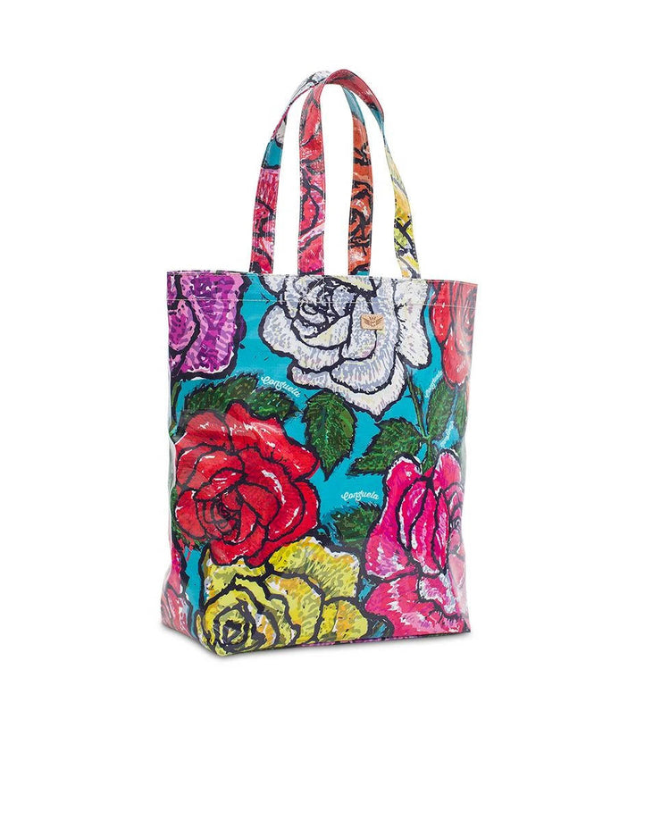 Consuela Grab N Go Basic Bag Rosie