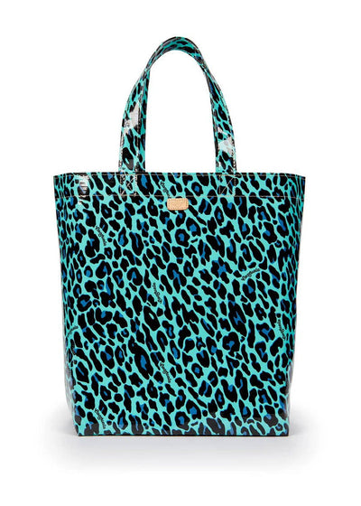 Consuela Grab N Go Basic Bag Gem Ocean Jag
