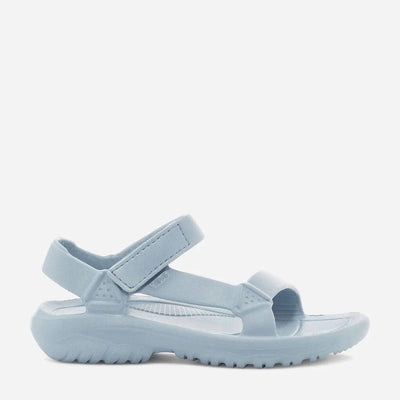 Teva Womens Hurricane Drift Arona