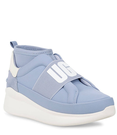 UGG Womens Neutra Sneaker Fresh Air